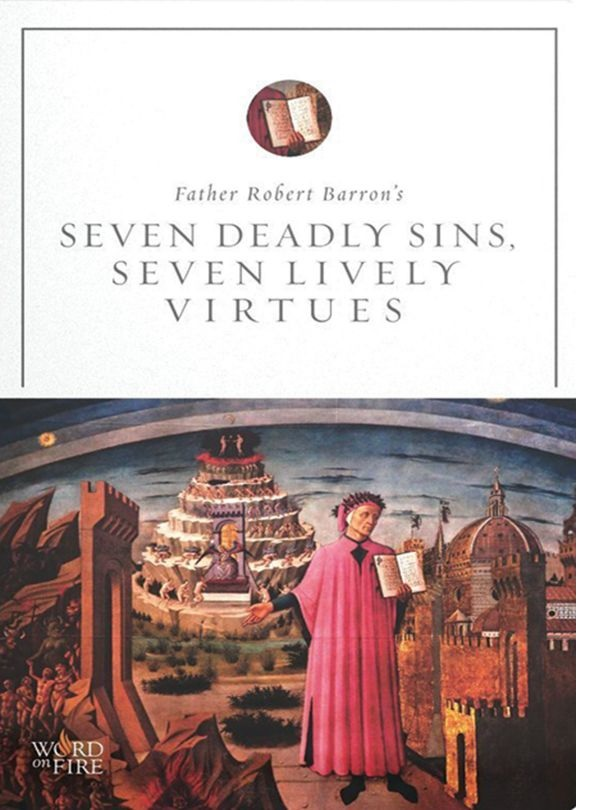 barron 7sins7virtues