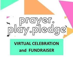 Virtual Celebration and Fundraiser