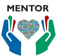 Parish Mentor Program