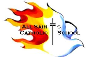 All Saints School - Now Enrolling Preschool - 8th Grade