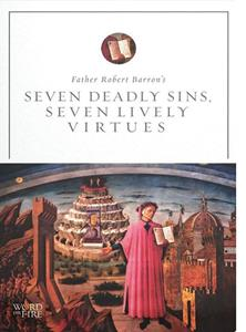 Seven Deadly Sins, Seven Lively Virtues  - begins July 11
