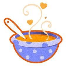 Soup Sale to Benefit Belize Ministry - February 11 & 12