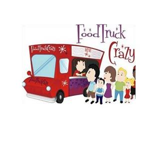 Food Truck Night - October 6