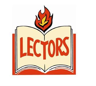 Lector Workshop - July 22