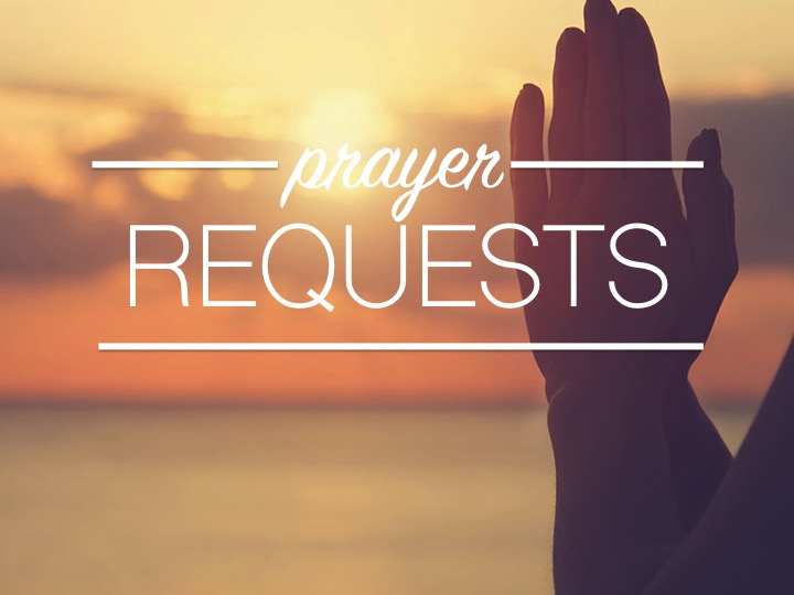 prayer-request2